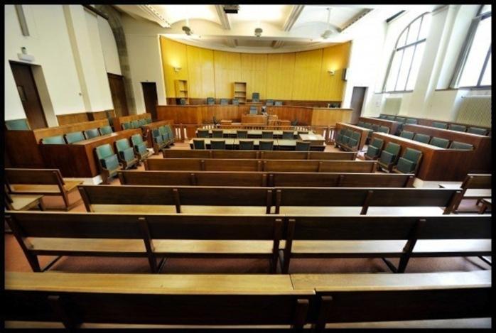 Enrichissement illicite : Quelles sont les difficultés rencontrées par la Cour de répression ?