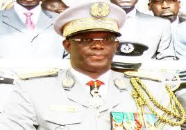 13 nouveaux généraux pour l'Armée sénégalaise.