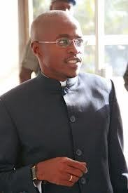 Abdou Mbow rassemble pour Macky.