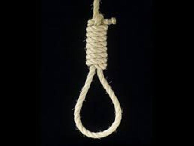 Linguère : Une fille de 13 ans se suicide par pendaison.