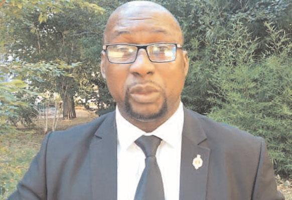 Contre le lotissement et la mise en vente de terrains : Vent de révolte à Médina Wandifa dans le département de Bounkiling