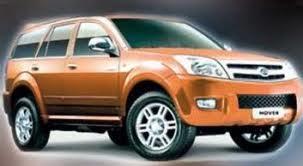 Lancement de l'appel d'offres pour les 150 véhicules des députés.