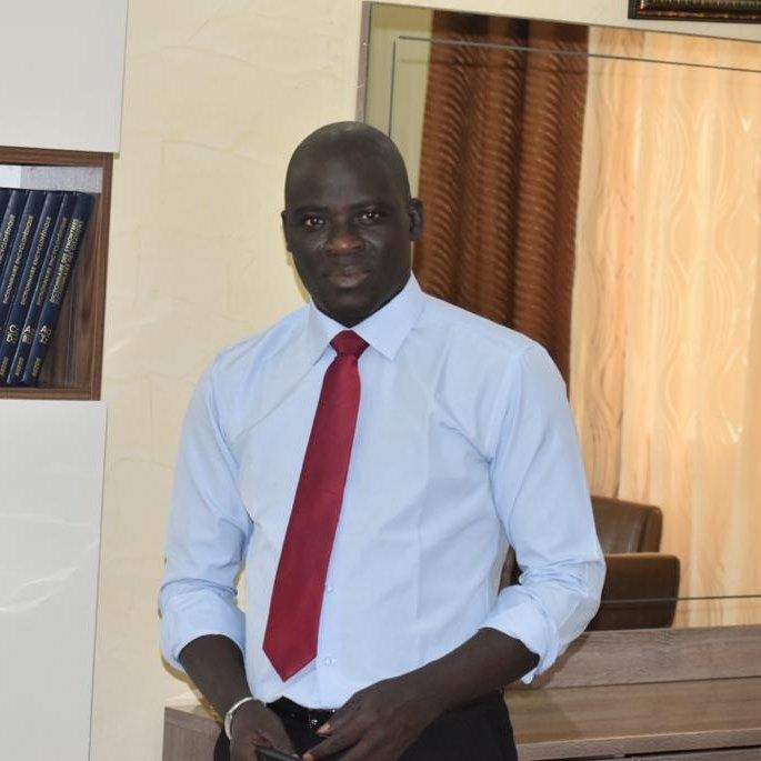 Levée état d'urgence - Trois questions à Me Bassirou Ngom : « Il fallait la continuité de l'activité économique… On a réussi à relever le niveau de… »