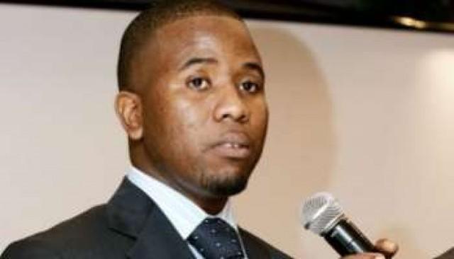 Affaire Bougane Gueye Dany/L'Obs, le procès renvoyé jusqu'au 04 Décembre