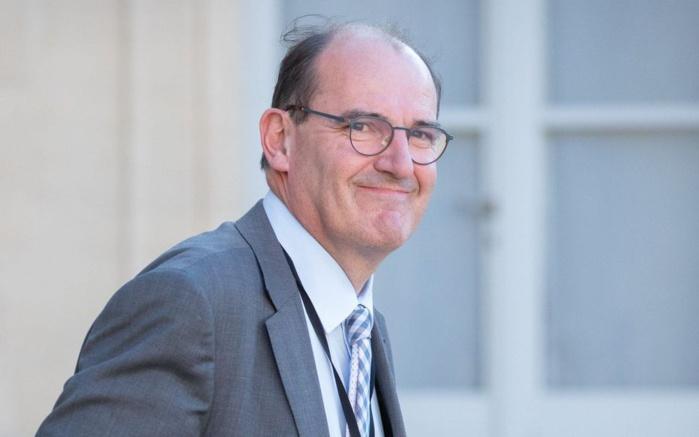 France : Edouard Phillipe démissionne, Jean Castex, nommé nouveau premier ministre