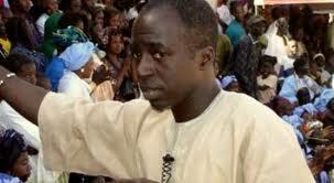 Malaise à l'agence des Aéroports du Sénégal : la suspicion règne dans l'entreprise