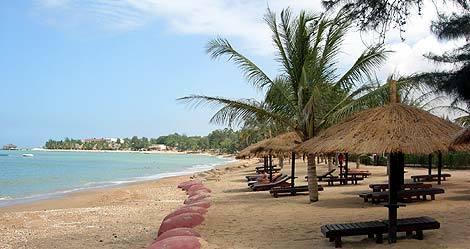 Enquête sur le tourisme au Sénégal : Les véritables  raisons d'une baisse