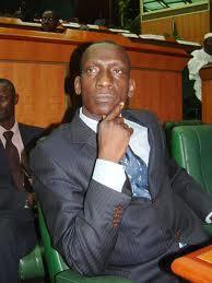 Mamadou Diop Decroix et les 30 millions d'Abdoulaye Wade.