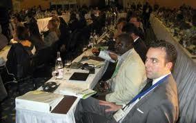 Dakar accueille le Forum des leaders des médias d'Afrique.