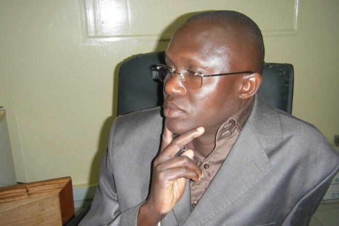 Quelles places pour l'entreprise sénégalaise dans l'émergence économique ?