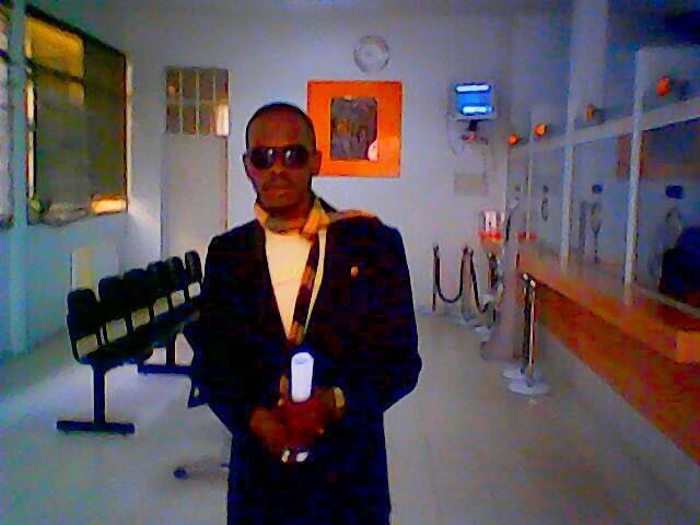 Lettre ouverte à M. Youssou Ndour, Ministre de la Culture et du Tourisme