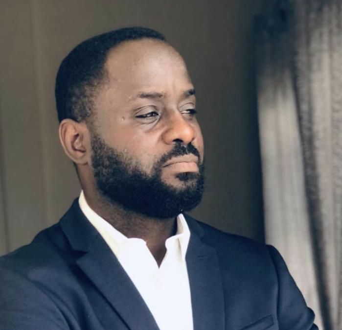 Affaire Moustapha Cisse Lô : C'est Macky Sall qui nous doit des comptes. (Par Thierno Bocoum)