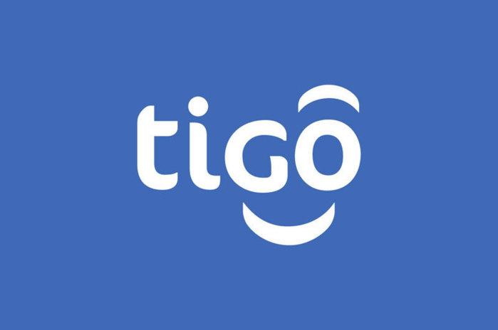 Flou total sur les fameux 50 milliards versés par TIGO à l'État