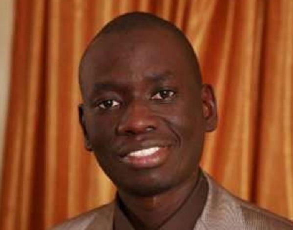 Serigne Mboup traîne l'Obs au tribunal et lui réclame 5 milliards de francs Cfa.