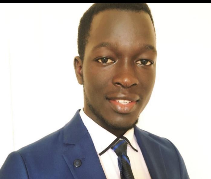 Lettre ouverte à la jeunesse sénégalaise : « Envahissons les institutions ! »