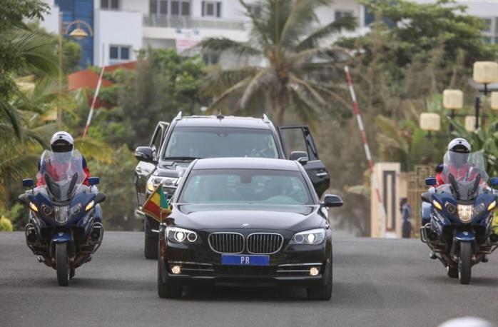 Acquisition et utilisation des véhicules administratifs : les manquements graves décelés par l'IGE (rapport 2018-2019)