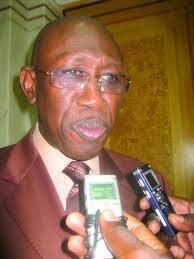 """""""Les politiques publiques doivent être revues sous l'angle du genre"""" (Ngouda Fall Kane)"""