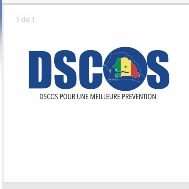 Rapport 2016 : La Dscos épinglée pour une série de dysfonctionnements.