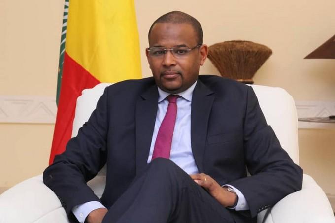 Implication de la Force anti-terroriste dans la répression des manifestations au Mali : le Premier ministre demande des explications au ministére de la Sécurité publique.