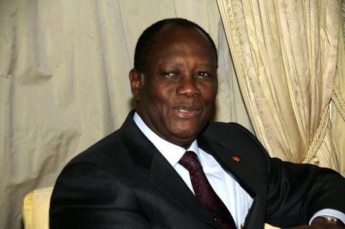 Comment le Président Ouattara a sauvé les Sénégalais résidant en Côte d'Ivoire