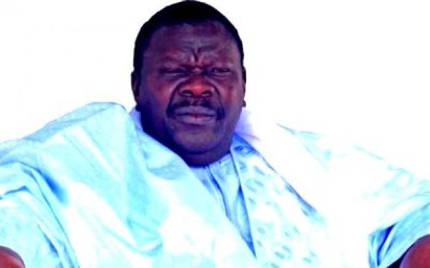 Cheikh Bethio Thioune transféré à Rebeuss !