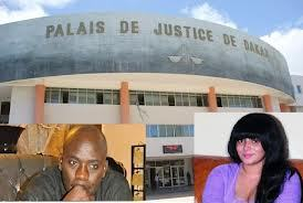 Dernière minute Affaire Thioro Balbaki/Dakaractu : le tribunal déboute la plaignante.