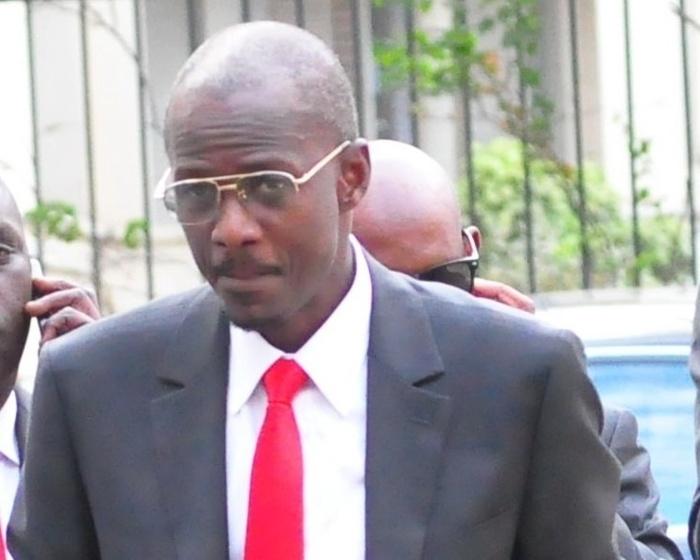 Remous à la fédération sénégalaise de football : Lettre de démission refusée à Luis Lamotte.