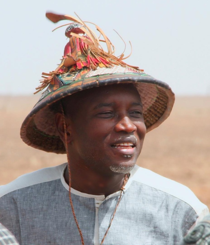 Differend Ndengler - Sedima : «Onva trouver une solution...»(Aly Ngouille Ndiaye MINT)