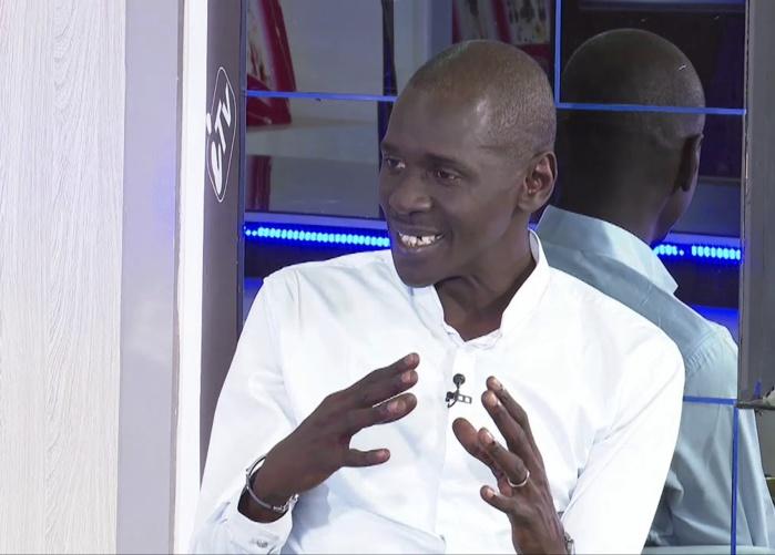 ENTRETIEN AVEC LAMINE BA (FNCL) « Nous sommes au paroxysme de la mal gouvernance (...) C'est aux Sénégalais de prendre leurs responsabilités si la justice ne fait pas son travail. »