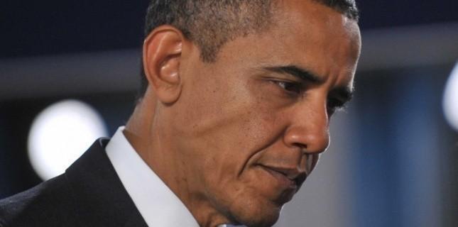 """Les 12 """"salopards"""" qui veulent la peau d'Obama"""