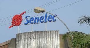 Les mauvais payeurs étranglent la Senelec.