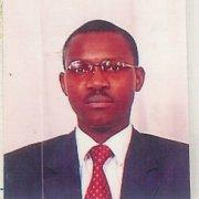 Aminata Niane, Ministre conseiller du président Macky Sall  , Pourquoi pas ?