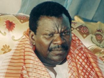 Cheikh Béthio Thioune n'est pas un citoyen ordinaire (Omar Ba)