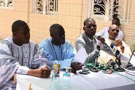 """Accusés d'avoir saccagé et calciné des bus """"DDD"""",  les disciples de Cheikh Béthio s'inscrivent en faux."""
