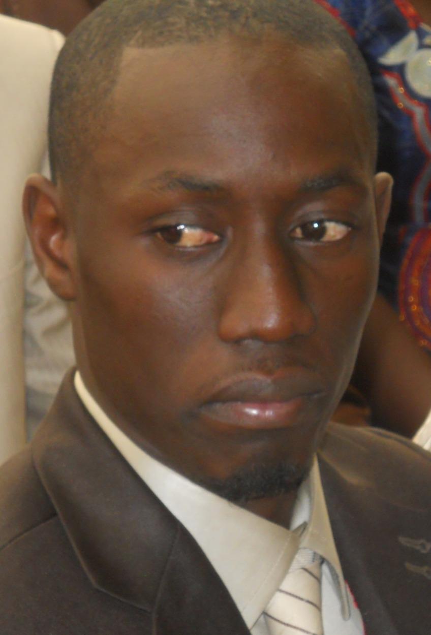 Fin de l'état de grâce à l'UCAD : J'accuse