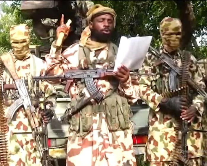 Formateur militaire des sénégalais de Boko Haram : Sur les traces de l'insaisissable Moustapha Diallo, alias Abou Darda.