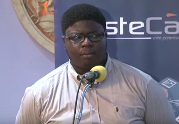 Enlèvement au domicile de Serigne Cheikh : Cheikh Tidiane Sy « introuvable »