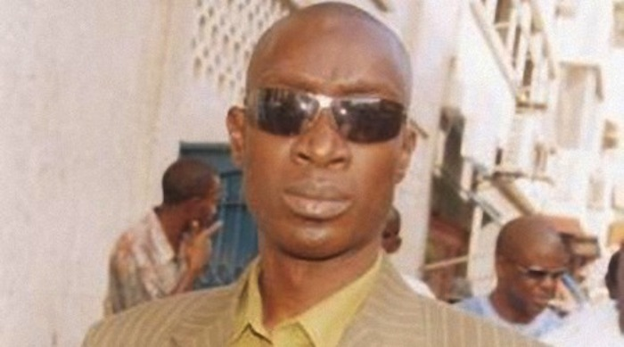Dernière minute : Tamsir Jupiter Ndiaye condamné à 4 ans ferme !