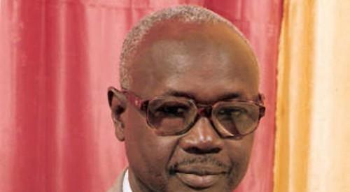L'École sénégalaise : un audit profond, plutôt que des Assises nationales (deuxième et dernière partie)!