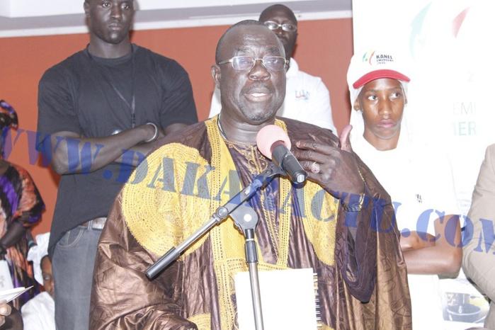 Rappel à Dieu de Babacar Touré : « l'ouverture de la radio Sud Fm, Abdoulaye Wade, Abdou Diouf et moi… » (Khadim Samb)