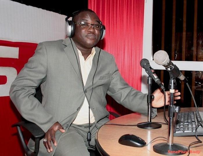 L'administrateur de actu.sn présente ses excuses à Baye Oumar Guèye