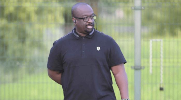 Coupe CAF / Ligue des champions : Teungueth sera finalement de la partie.