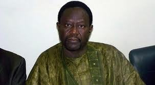 Dernière minute : Mbaye Ndiaye devient ministre d'Etat.