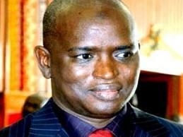 Dernière minute : Abdou Latif Coulibaly nommé ministre