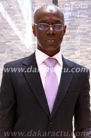 Dernière minute : Thierno Alassane Sall remplace Mor Ngom.