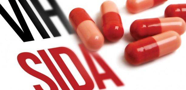 Rapport 2019 du CNLS/SIDA : 229 361 cas d'Ist enregistrés.