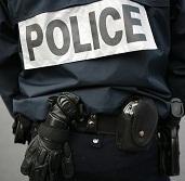Les raisons supposées du suicide du policier Assane Sagne.