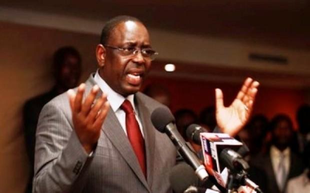 Arrêtons de parler de patrie avant le parti, ce réaménagement du gouvernement n'a-t-il pas prouvé que Macky Sall est toujours à la recherche de sa dream-team ? (Par Aminata Ndiaye)