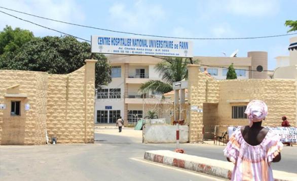 Modernisation du Chnu de Fann : Macky Sall demande au ministre des Finances de « diligenter la mise à disposition de l'enveloppe financière »