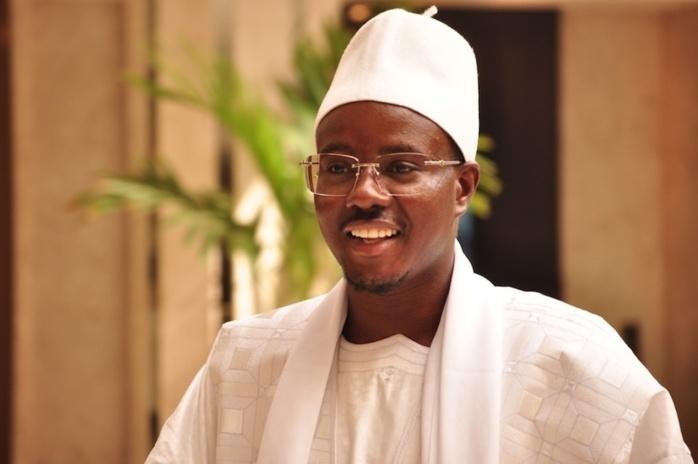 Serigne Bass Abdou Khadre à Macky Sall : « Touba tient à son férié »